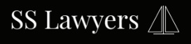 SS Lawyers Sydney