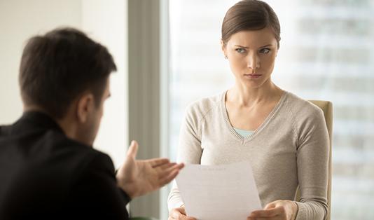 Civil Litigation Lawyer Sydney